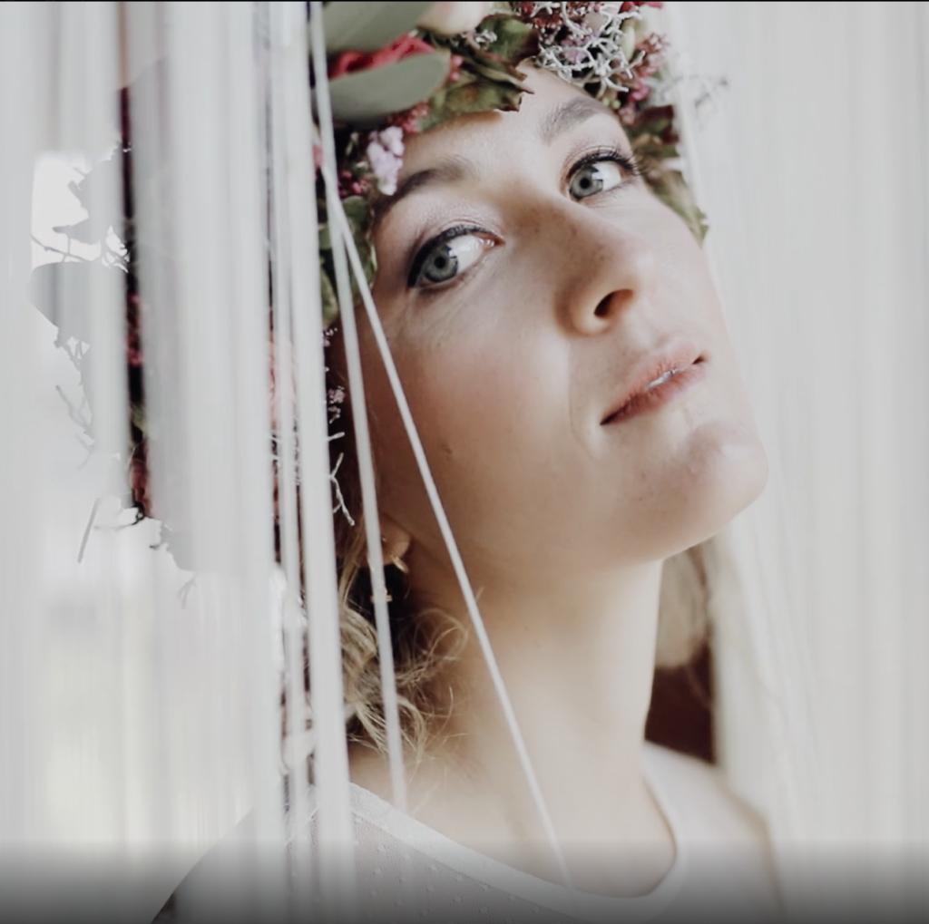 Hochzeitsfotos, Hochzeitsfotografie, Weddingphotography, Leipzig, Hochzeitsfotos Leipzig, Hochzeitsfotos Sachsen, Hochzeit Foto Leipzig, Hochzeitsmesse Leipzig, Leipziger Landhochzeit, Premium-Partner, Fotografin, Winterimages, Alexandra Winter