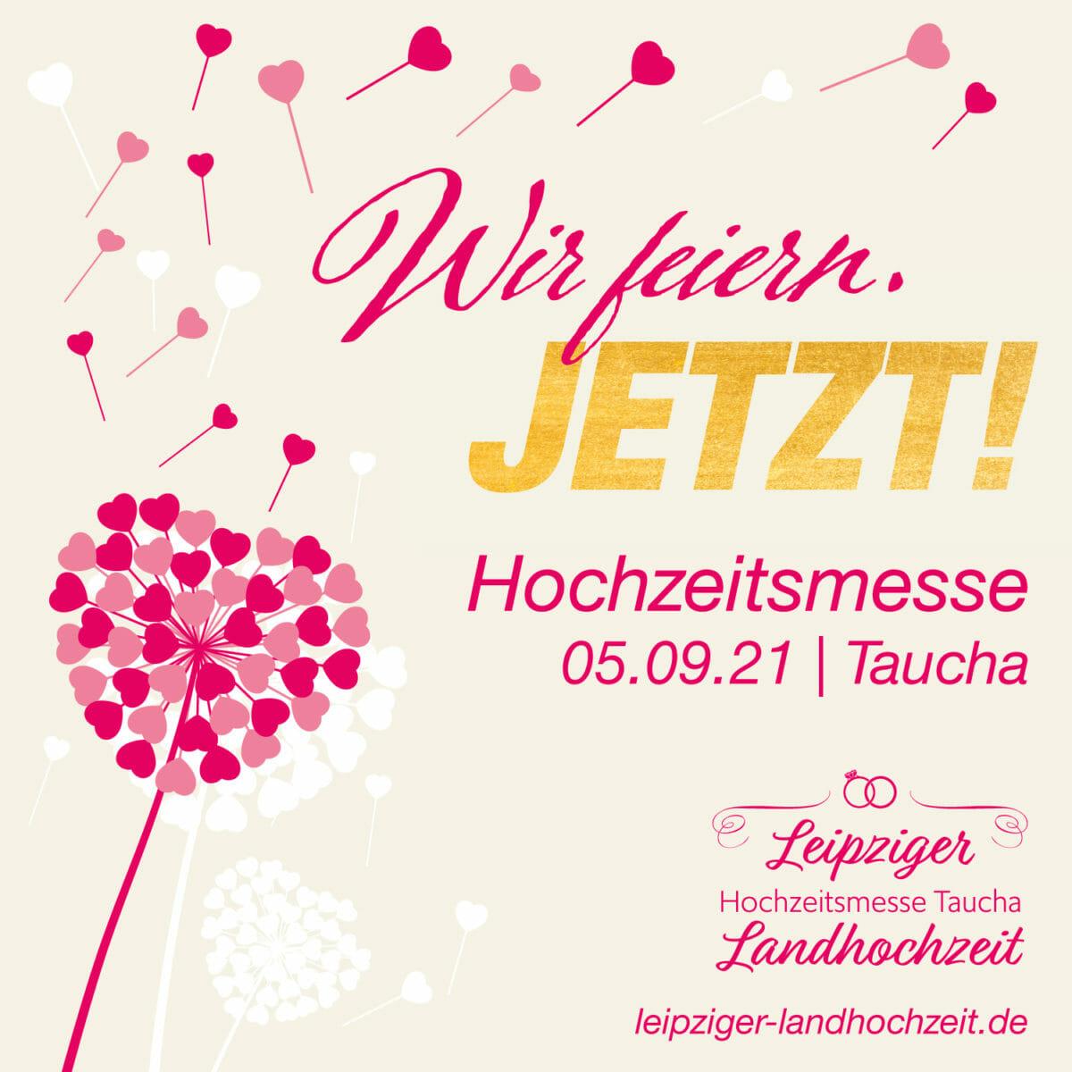 Hochzeitsmesse, Leipziger Landhochzeit, Hochzeitsmesse Leipzig, Heiraten Leipzig, Hochzeit Leipzig, Taucha,
